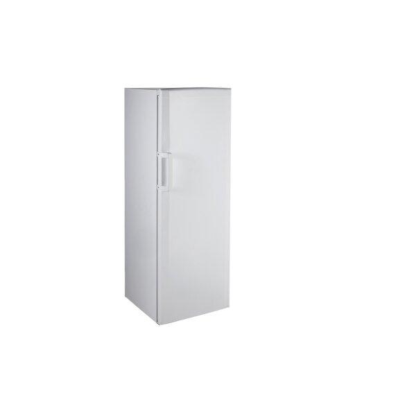 9.3 cu.ft. Upright Freezer by Avanti Products