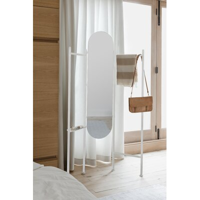 Cheval Floor Mirrors You Ll Love In 2019 Wayfair
