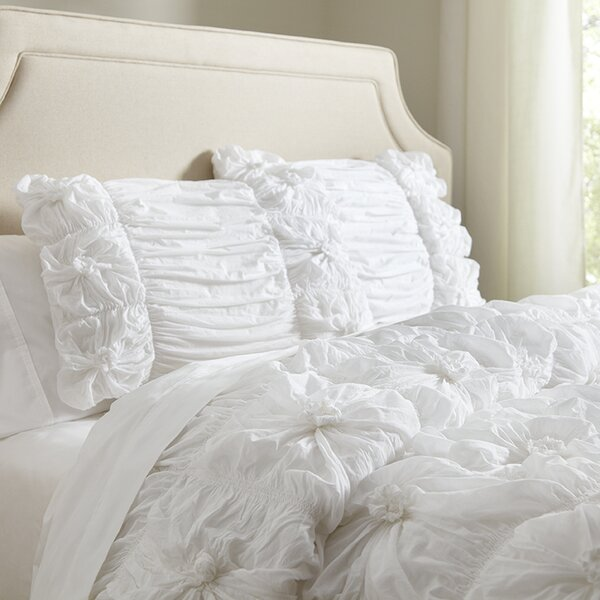 Pfeiffer Comforter Set