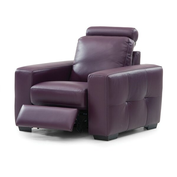 Push Wall Hugger Recliner by Palliser Furniture