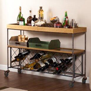 Shop For Rawson 22 Bottle Floor Wine Rack Find & Reviews