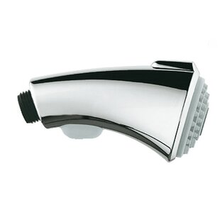 Affordable Price Pull-Out Spray Part ByGrohe