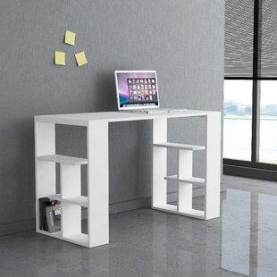 Sipp Standing Desk
