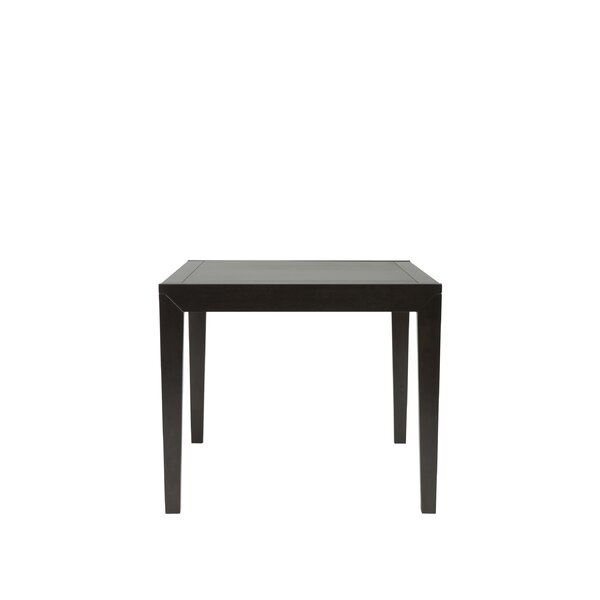 Arango Extendable Dining Table by Orren Ellis