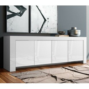 sideboards. Black Bedroom Furniture Sets. Home Design Ideas