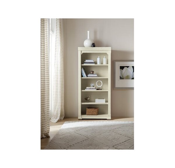Bookcase by Hooker Furniture