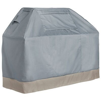 Grill Covers You Ll Love In 2020 Wayfair