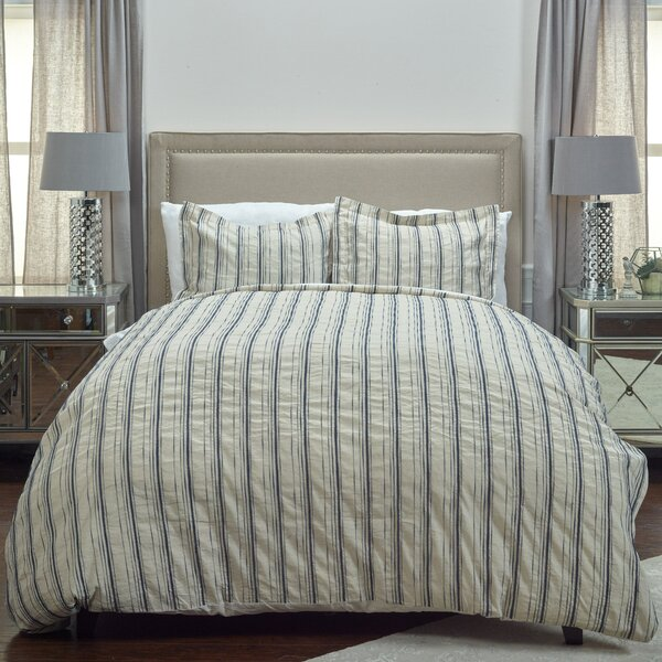 Bertrand Duvet Cover Collection