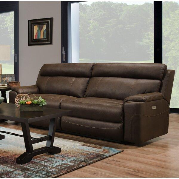 Best Quality Online Jablonski Motion Reclining Sofa Hot Deals 30% Off