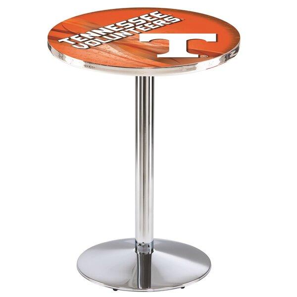 Holland Bar Stool Dining Table by Holland Bar Stool