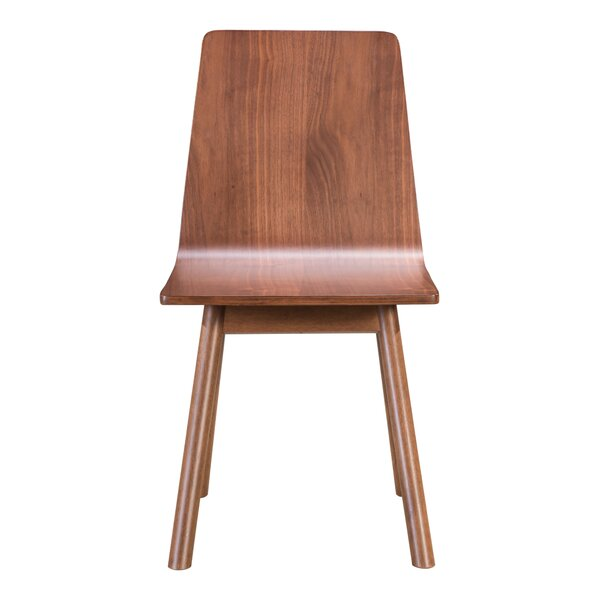 Bekasi Dining Chair (Set of 2) by Brayden Studio