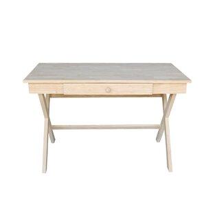 Criss Cross Legs Desk Wayfair