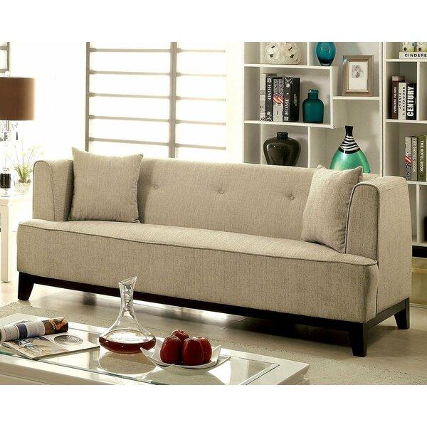 Ringold Sofa by Brayden Studio