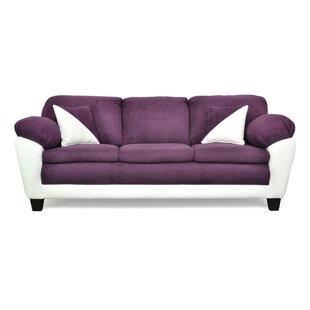 Lauro 2 Piece Living Room Set by Latitude Run®