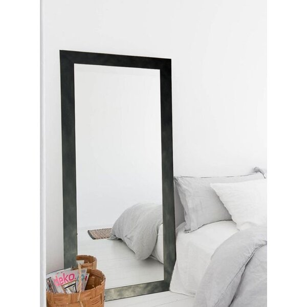 Current Trend Vintage Wall Mirror by American Value