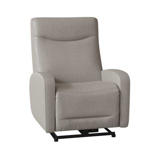 Saratoga II Power Recliner by Palliser Furniture Palliser Furniture
