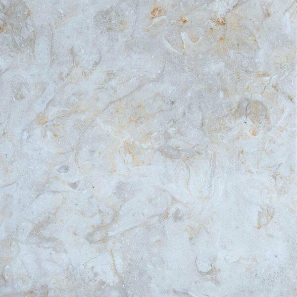 18x18 Limestone Field Tile