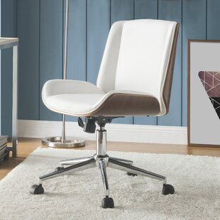 Bonnett Task Chair