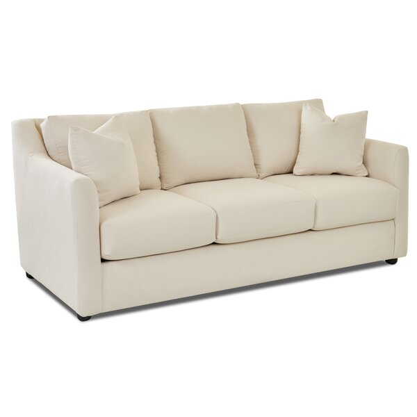 Sharon Dreamquest Sofa Bed by Wayfair Custom Upholstery™