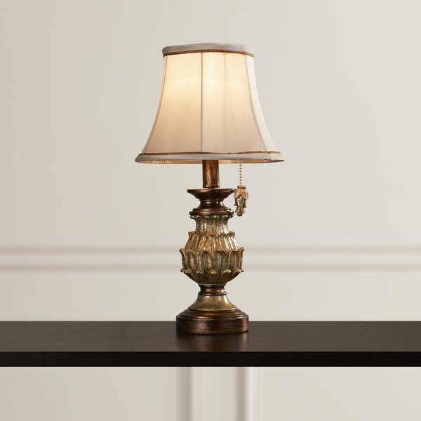 Uffington 17 Table Lamp by Astoria Grand