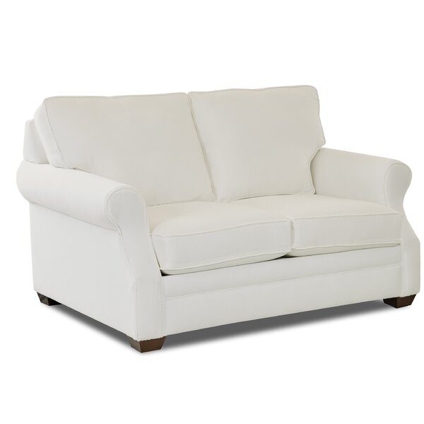 "Mehdi Loveseat By Birch Laneâ""¢ Heritage Sale"