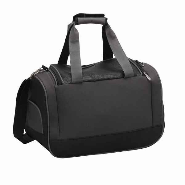 Pet Carrier by Preferred Nation