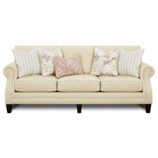 Helghi Sofa by Winston Porter Winston Porter