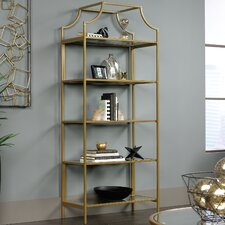 Nichols 70.87 Standard Bookcase by Mercer41
