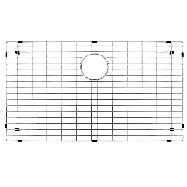30 x 17 Sink Grid by VIGO