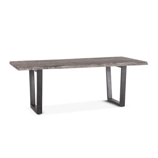#1 Winterville Dining Table By Foundry Select Best
