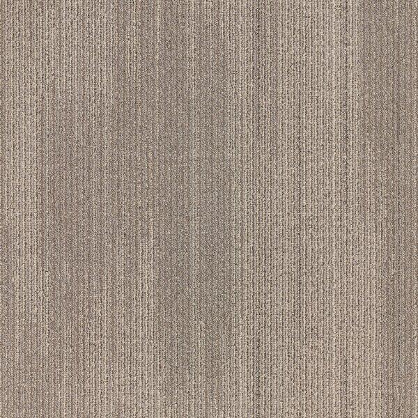 Carpet Tiles Youu0027ll Love | Wayfair
