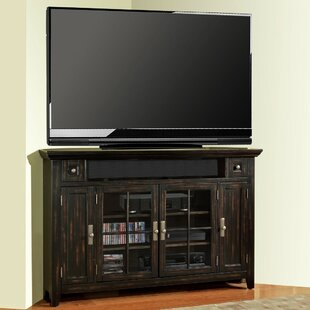 Inexpensive Thayne TV Stand for TVs up to 60 ByLoon Peak