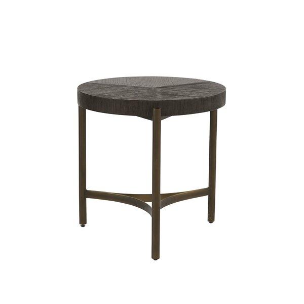 Bunton Coffee Table by Red Barrel Studio Red Barrel Studio
