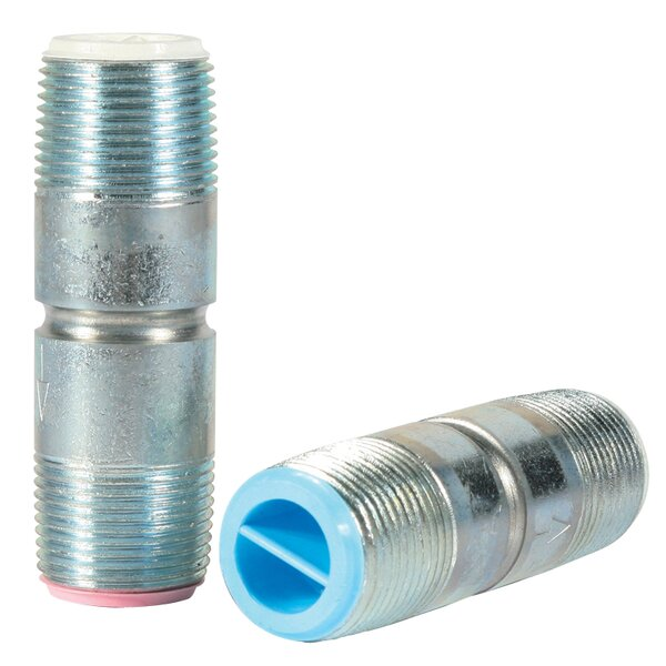 Dielectric Heat Trap (Set of 2) by Camco