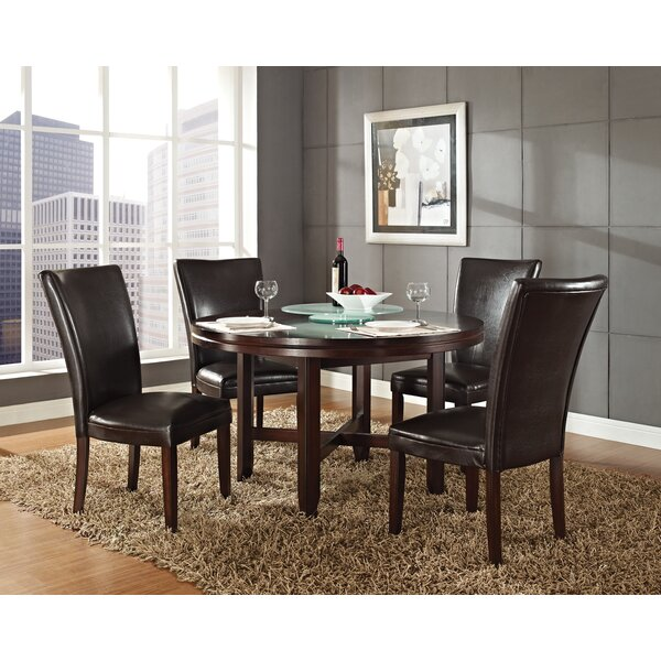 Fenley Dining Table by Winston Porter