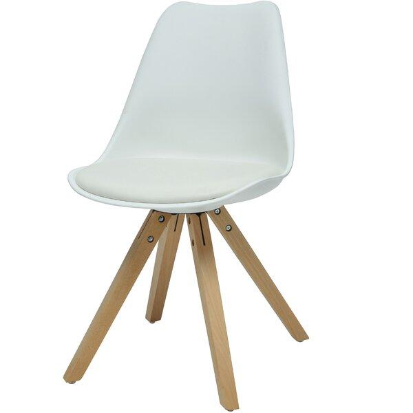 Verga Side Chair (Set of 4) by Corrigan Studio Corrigan Studio