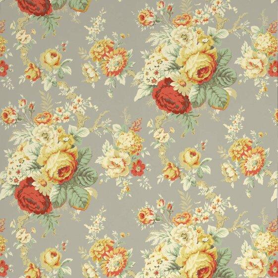 prodigious Waverly Sanctuary Rose Part - 19: Sanctuary Rose Tier Curtain