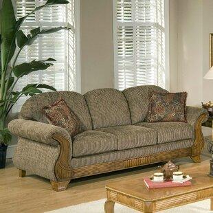 Serta Upholstery Moncalieri Sofa