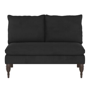 Clairview Loveseat