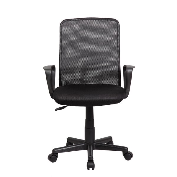 Mesh Office Chair by eurosports