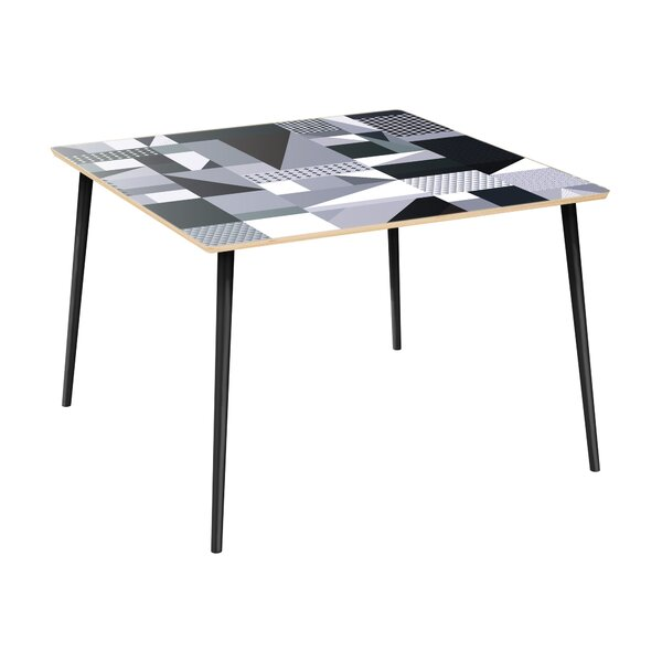 Campanelli Dining Table by Wrought Studio