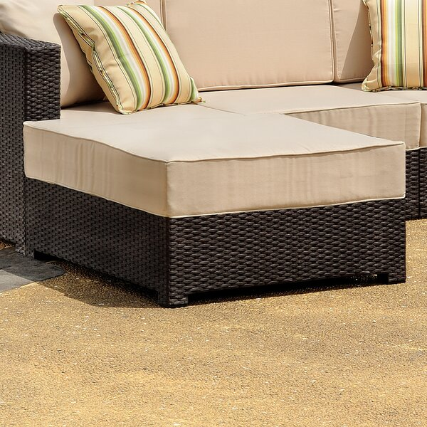 Spivey Coffee Table by Bay Isle Home