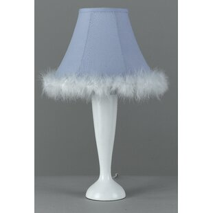 Compare Betsy Maid 20 Table Lamp By Zoomie Kids