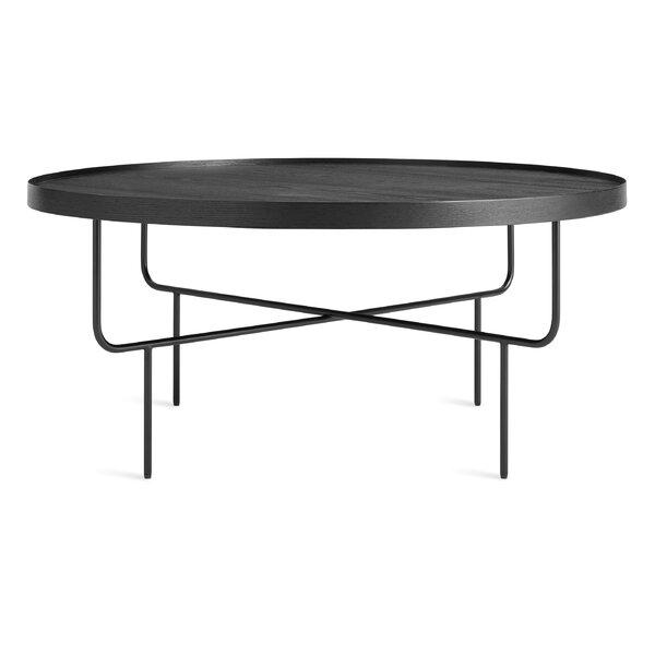 Coffee Table By Blu Dot