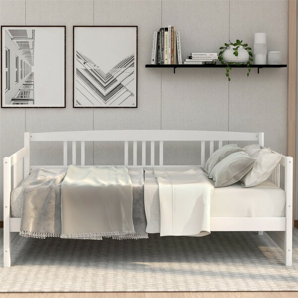 Ouray Twin Daybed By Gracie Oaks