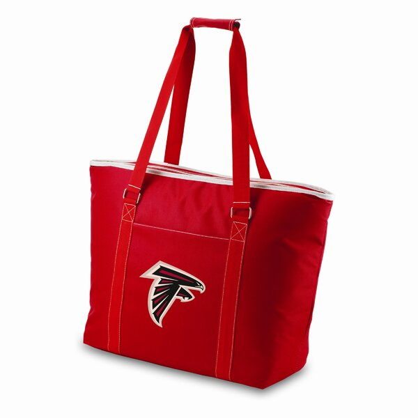 NFL Tahoe Digital Print Beach Bag by ONIVA™