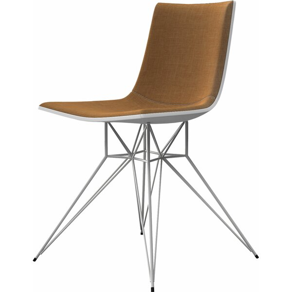 Audley Side Chair by Modloft