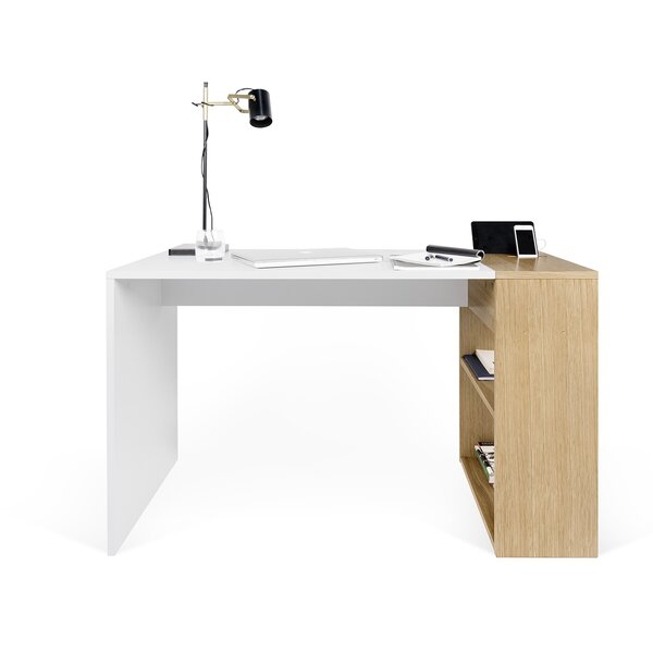 Harbour Writing Desk by Tema