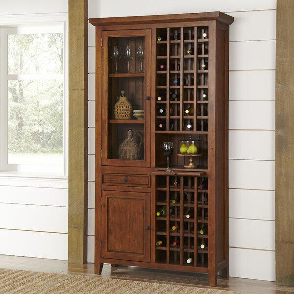 Harris Wine Cabinet by Birch Lane™