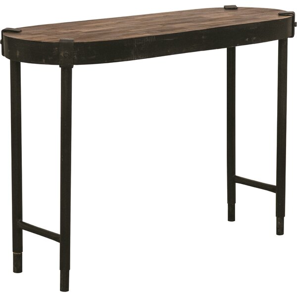 Stanton Console Table by Williston Forge